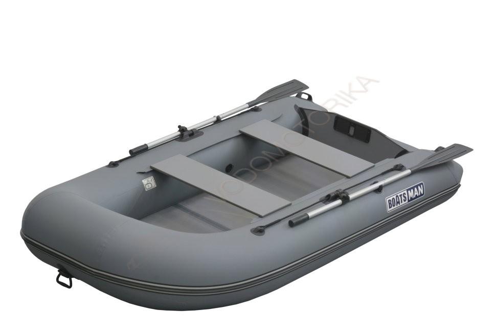 электронасосы для лодок пвх в мурманске