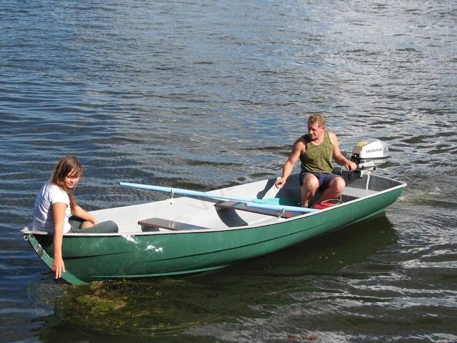 лодки спэв официальный сайт