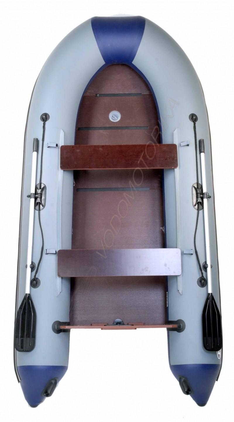 надувные лодки фото и характеристики цены