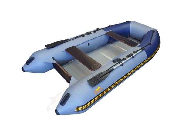 лодка марлин 340 цена