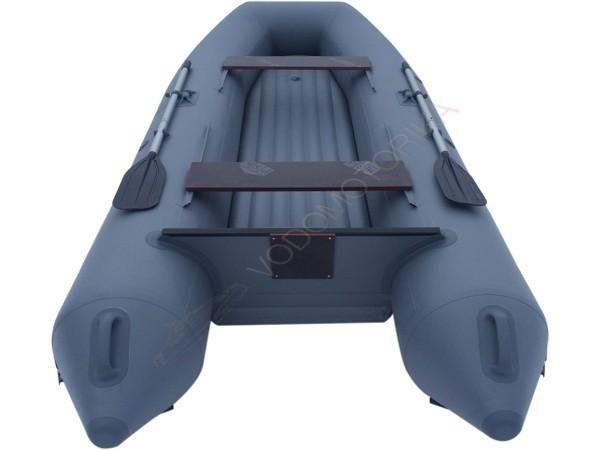 лодки catmarine санкт-петербург
